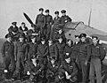 UK-6817 438 Sqn pilots in Ayr 1943.jpg