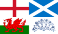 UKflags.png