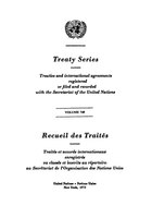 UN Treaty Series - vol 748.pdf