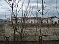 UPET - panoramio.jpg