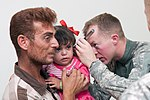 US, Iraqi forces provide healthcare to out-of-the-way Anbar town DVIDS287969.jpg