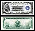 US-$50-FRBN-1918-Fr.831.jpg