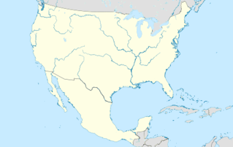 USA-MEXICO-MAP.PNG