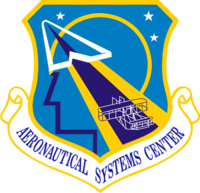 USAF - Aeronautical Systems Center.png