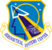 USAF - Aeronautical Systems Center