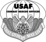 USAF Combat Rescue Officer Flash.png