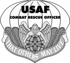 USAF Combat Rescue Officer Flash.png