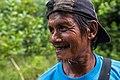 USAID Measuring Impact Conservation Enterprise Retrospective (Philippines; Nagkakaisang Tribu ng Palawan) (38483189100).jpg