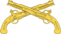 USAMPC-Branch-Insignia.png