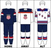 Usa Hockey National Team Development Program Wikipedia