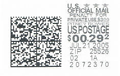 USA stamp type OO-K1A.jpg
