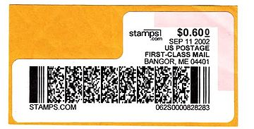 USA stamp type PC2p2 label.jpg