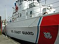 USCGC Point Duran in Everett, Washington, 2000-06-03.jpg