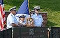 USCG Auxiliary memorial service 140801-G-KB946-006.jpg