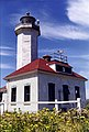 USCG Point Wilson Lighthouse.jpg