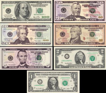 Dolar_Amerika_Serikat