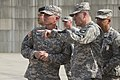 USFK CG speaks with air defense officer 140520-A-NF842-247.jpg