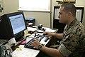 USMC-060418-M-0502E-002.jpg