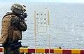 USMC-091023-N-0890S-339.jpg