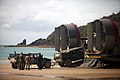USMC-110730-M-VX252-127.jpg