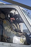 USNS Mercy Search and Rescue Team 150708-M-DN141-017.jpg