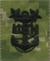 USN MCPO cap insignia, AOR-2.png