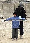USSF doctors assist in treating more than 200 Afghan locals DVIDS361873.jpg