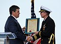 USS Albuquerque Day proclamation 151016-N-NB544-305.jpg