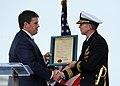 USS Albuquerque Day proclamation 151016-N-NB544-305.jpg