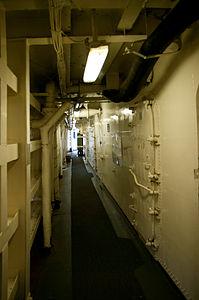 USS Barry(DD-933) segments gnangarra-121.jpg