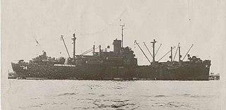 USS <i>Bolivar</i> (APA-34)