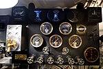 USS Bowfin - Generator Dials (8326531931).jpg