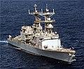 USS Briscoe DD-977.jpg