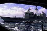 USS Carl Vinson participates in Southern Seas 2010 DVIDS248101.jpg