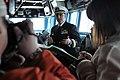 USS Fitzgerald DVIDS364566.jpg