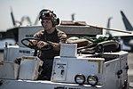 USS George H.W. Bush (CVN 77) 141023-N-MW819-081 (15612028561).jpg