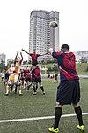 USS George Washington rugby club competes in tournament 140712-N-TP877-239.jpg