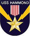 USS Hammond.jpg
