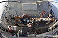 USS Jason Dunham 130122-N-XQ375-082.jpg