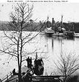 USS Massasoit (1864-1867).jpg