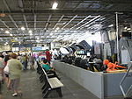 USS Midway flight simulators.jpg