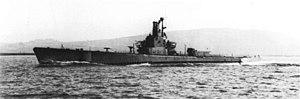 USS Mingo; 0826106.jpg