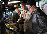 USS New Orleans Sasebo port visit 090708-N-KK576-436.jpg
