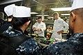 USS Ronald Reagan 120328-N-AV746-230.jpg