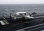 USS Ronald Reagan Conducts Joint Task Force Exercise DVIDS365219.jpg