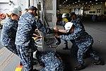 USS Ronald Reagan maintenance 130731-N-AV746-238.jpg