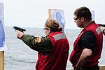 USS Theodore Roosevelt action 150330-N-SB233-158.jpg