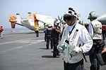 USS Theodore Roosevelt operations 150703-N-GR120-101.jpg