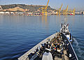 USS Vicksburg operations 150114-N-IY633-010.jpg
