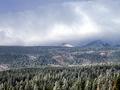 US - Colorado - Unknown -2005-10-16T224035.png